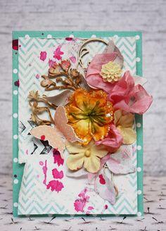 A card for Scrapiniec