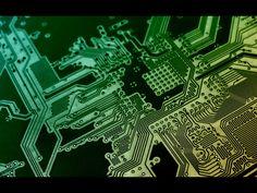 Wallpapers Pcb Como Montar Seu Projeto Eletr Nico Em Uma Power Geek   1024x768