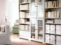 Credenza Borgsjo Ikea : 7 best ikea ideas images on pinterest furniture desk and cubicles