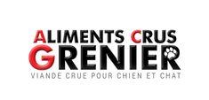 Aliments Crus Grenier