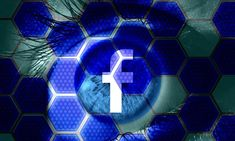 As a result, the Libra Association now has plenty of vacant seats waiting to be filled.The latest company to depart is Vodafone. Facebook Content, Facebook Users, Challenge, Money Laundering, Buy Bitcoin, Cryptocurrency News, Crypto Currencies, Blockchain Technology, Virtual Assistant