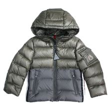 d2b8c74a4 34 Best Moncler Kids AW14 New Arrivals images in 2014 | Moncler ...