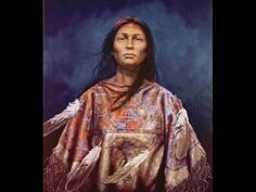 Native American Indian Art Posters, Lithographs, Limited Editions, Giclée fine art reproductions, directly from artist Kirby Sattler online art print gallery. Native American Art, Native American Paintings, American Spirit, American Indian Art, Indian Paintings, Native Indian, Native Art, Portraits, Western Art