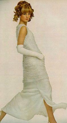 1966 design Sophie