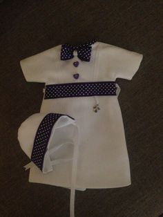 Angel Gowns, Preemies, Baby Gown, Angel Wings, Vests, Infant, Wraps, Hat, Sewing