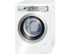 #Kleider Waschmaschinen #BOSCH #WAY287W4CH   Bosch WAY287W4CH Waschmaschine  Freistehend Frontlader A+++ A B     Hier klicken, um weiterzulesen.  Ihr Onlineshop in #Zürich #Bern #Basel #Genf #St.Gallen