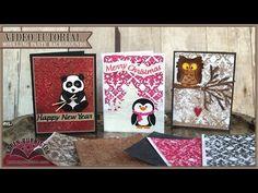 I am not left-handed: Video Tutorials: Modeling Paste Backgrounds & Honey as a Panda