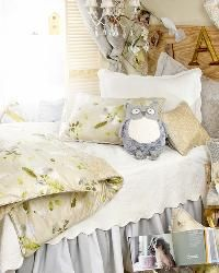 Kingsley Bedding Collection
