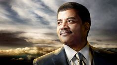 """Astrophysicist Neil deGrasse Tyson presents new revelations about time and space in this reboot of the original """"Cosmos"""" documentary series."""