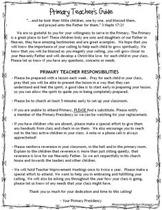 Teacher Appreciation Letter Questions Template on note card, superhero theme word, for notes, night invite, 2nd grade, luncheon flyer, weekly schedule, student note, sign up sheet, luncheon invitation, letter 4th grade,