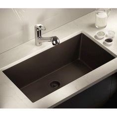 35 Cool Kitchen Sink Ideas To Make Kitchen Washing Task Simplistic Captivating Cool Kitchen Sinks Inspiration