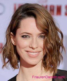 #hairstyles Frisuren für Lockiges Haar Kurz   #damenfrisurenfürlockigeshaar #frisurenfürlockigeshaar #frisurenfürlockigeshaaranleitung #frisurenfürlockigeshaarkurz #frisurenfürlockigeshaarkurz2015