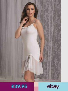8d3b402f3 Vanilla Star Night and DAY Nightwear  ebay  Clothes