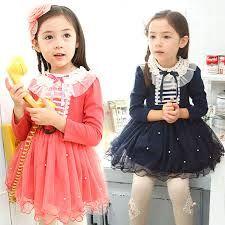 designer children's clothing - Google Search