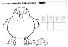EL+POLLO+PEPE.jpg (1040×720)
