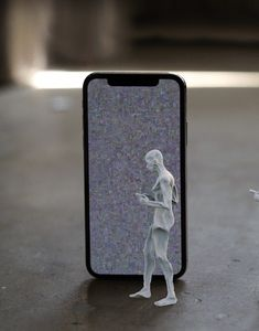 Cell phone absorbing all life around it - gif Gif Animé, Animated Gif, Gif Files, Stitch Book, Cinemagraph, Beautiful Gif, Cool Animations, Gif Pictures, Motion Design