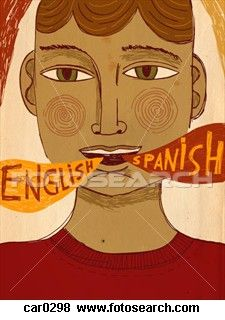 Spanish Expert Sees Snags for Bilingual Education in Puerto Rico Study Spanish, Spanish Lesson Plans, Spanish Lessons, Spanish English, Spanish Grammar, Teaching Spanish, Spanish Language, Spanish Activities, Spanish Teacher