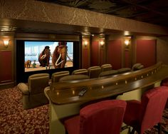 Home theaters cheap Make Room for Your Own Cinema tag: home theater ideas home theater ideas b. Make Room for Your Own Cinema tag: home theater ideas home theater ideas b DIY Home Th Home Theater Setup, Best Home Theater, At Home Movie Theater, Home Theater Speakers, Home Theater Rooms, Home Theater Seating, Home Theater Design, Cinema Room, Cinema Theatre
