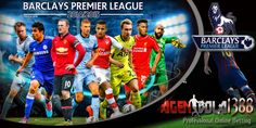 Agen Bola Euro 2016 - Prediksi Aston Villa Vs Chelsea, Prediksi Skor Aston Villa Vs Chelsea, Prediksi Bola Aston Villa Vs Chelsea, Head To Head Aston Villa Vs Chelsea, Preview Aston Villa Vs Chelsea, Pur Puran Aston Villa Vs Chelsea 02 April 2016.