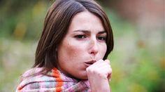 La toux est sans aucun doute la petite maladie la plus pénible qui soit. Si elle est sèche, elle irrite la gorge et ne cesse de nous enquiquiner toute la journée et toute la nuit. Si elle est grasse,