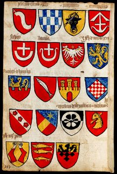 Toison d'Or   (le seigneur)  Petermo Cirrolb (Pierre de Kurow)  (le seigneur de)…
