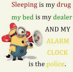 New Funny Minion gallery (06:06:59 PM, Friday 21, August 2015 PDT) – 10 pics