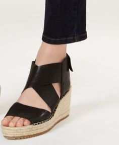 Eileen Fisher System Skinny Jeans, Regular & Petite - Blue 6P
