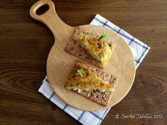 tortilla-bacalao-mesa
