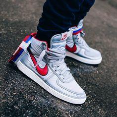 online store fd782 9f614 Nike Vandal High Supreme QS Latest Sneakers, New Balance, Converse, Vans,  Adidas