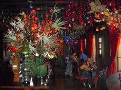 Elvira's dining room - Picture of Tubac, Arizona - TripAdvisor