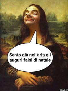 Sarcasm Humor, Memes, Haha, Mona Lisa, Geek Stuff, Words, Funny, Artwork, Quotes