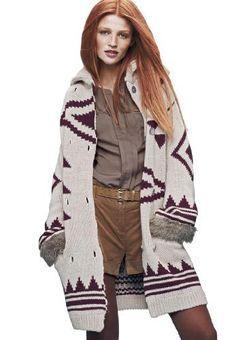 La Redoute Plus Size Sweater La Redoute. $54.99