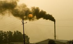 Cleaner air would save two million lives a year - Samaa TV