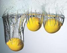Antioxidants: The 13 Healthiest Foods