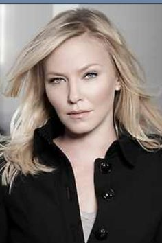 Kelli Giddish  -  American television, stage, and film actress  -   known for her role as Diana Henry on the ABC' soap opera, All My Children (2005–2007) ... also known for her leading roles in the short-lived TV series Past Life (2010) ... Chase (2010–2011)  -   currently stars in the NBC legal drama, Law & Order: Special Victims Unit as Detective Amanda Rollins.