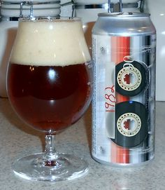 Style Profile: American Amber Ale from The Brew Site #homebrewing #feedly