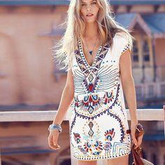 Женское платье. http://ali.pub/6mh72 #aliexpress #платье