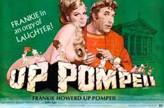 1000+ images about Classic British Comedy Movie Posters on ...