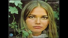 peggy lipton / it might as well rain until september (1968)