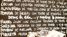 San Sebastian pinxtos tour Portuguese Food, Portuguese Recipes, San Sebastian Spain, Basque Country, Tapas, Catering, Traveling By Yourself, Restaurants, Spanish