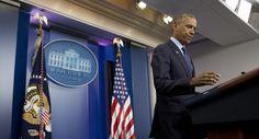 The Mendacity Behind Obama's Mockery of the Cash-for-Iran Story #PJMedia  https://pjmedia.com/claudiarosett/the-mendacity-behind-obamas-mockery-of-the-cash-for-iran-story/