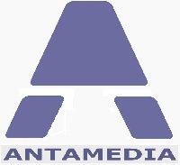 Special Bundle Offer - Internet Cafe Software - Standard Edition & Bandwidth Manager - Premium Edition Discount
