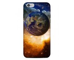 Abstrakcyjna obudowa - iPhone 6