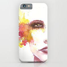 http://society6.com/product/life-on-mars-jo7_iphone-case#52=377