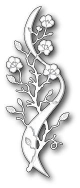 [99119] DIES- Evershan Branch