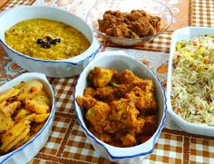 Homemade Foods, Islamabad. (www.paktive.com/Homemade-Foods_120WB21.html)
