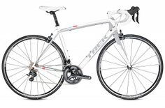 Trek Madone 4.7 Compact H2 2014 Road Bike