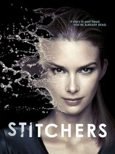 Stitchers - Séries Torrent TV - Download de Filmes e Séries por Torrent