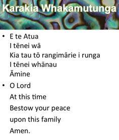 Resources: Karakia Childhood Education, Kids Education, Color Song For Kids, Maori Songs, Maori Symbols, Nz History, Maori Patterns, Maori Designs, Maori Art