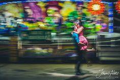 Você gosta de fotos diferentes? Sim ou Não?  #criatividade #parque #prewedding #casamento #fotografia #petrolina #parquedediverções #johnnisalves #casal  Site: www.johnnisalves.com.br